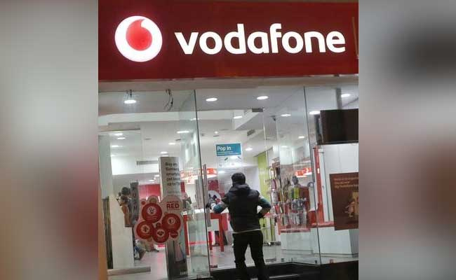 Vodafone last month said that it was in talks to merge its Indian subsidiary with Idea Cellular.