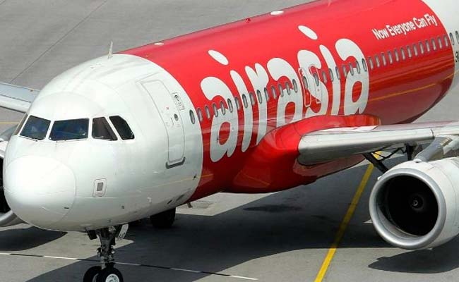 AirAsia Offers Rs 999 Tickets In 7-Day Sale. Details Here