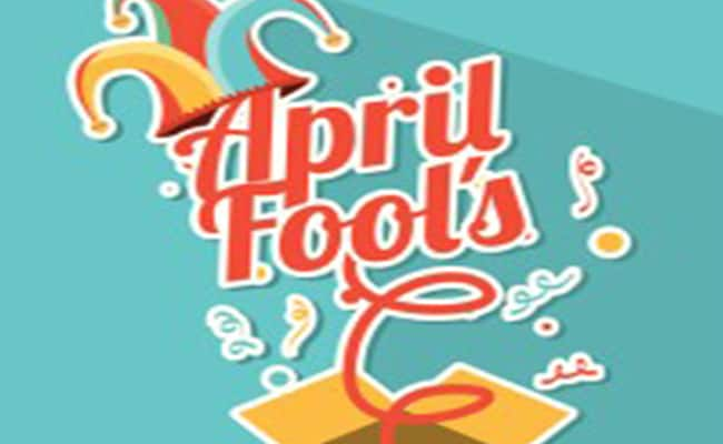 Happy April Fools' Day 2017: Images, Quotes, Messages, Greetings, Facebook, WhatsApp Status