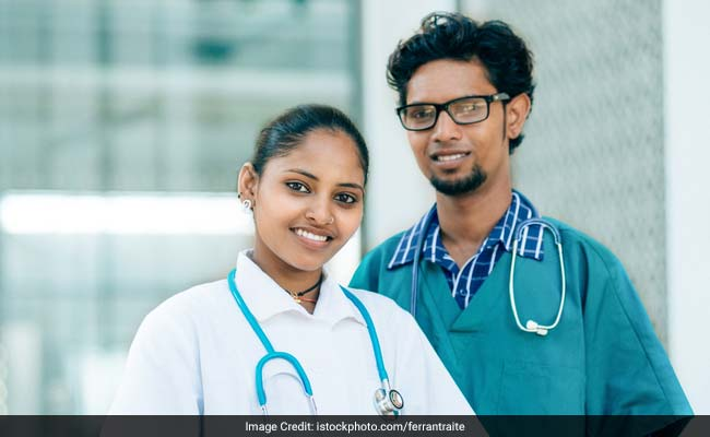 NEET 2017: For Medical Admission, Common Counselling At State Level Compulsory Now For UG And PG Courses