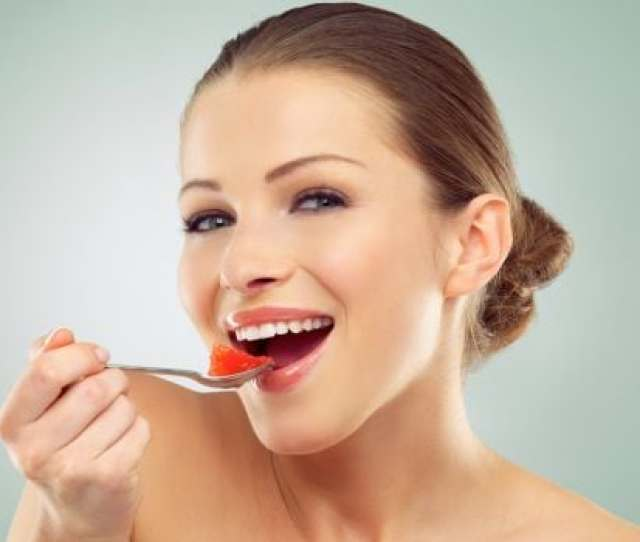 The Acne Diet What To Eat And What To Avoid For Flawless Skin