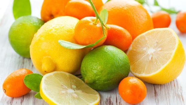 citrus 620