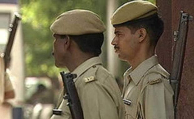 5-Year-Old Girl Raped In Telangana, Two Juveniles Arrested