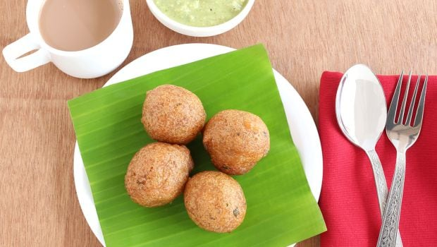 south indian snack 620x350