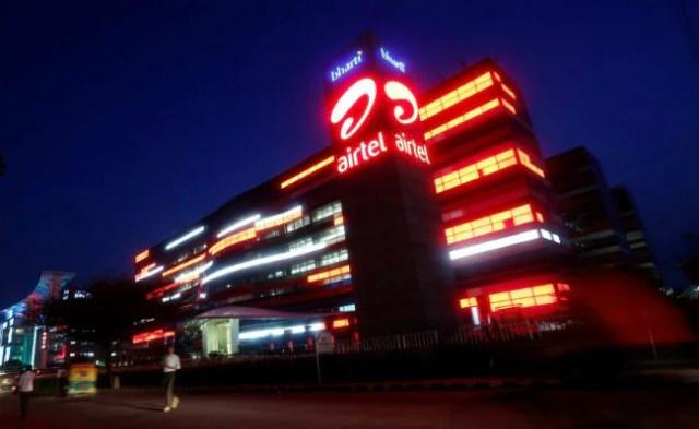 Bharti Airtel, Verizon Tie Up On Video-Conferencing Tool