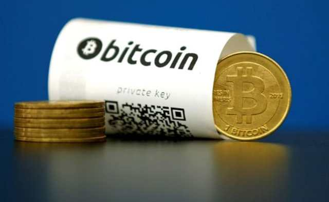 Bitcoin Gains Over 5%, Touched New Record High Of $41,530 As Bull Run Continues