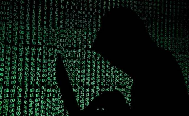 North Korean Hackers Working With Russian Cybercriminals: Researchers