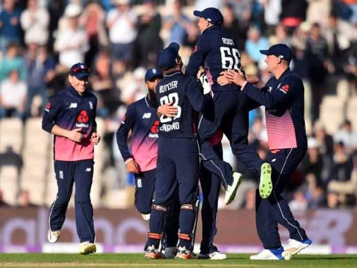 India vs England: Third ODI Could Be Shifted From Pune To Mumbai, Says Maharashtra Cricket Association