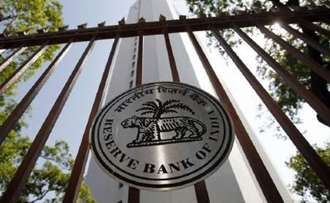 RBI is concerned over the growing bad loans which has soared above Rs 8 lakh crore.