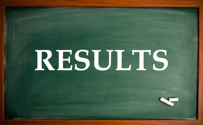 CBSE 10th Result 2017: Date Not Confirmed, Important Points