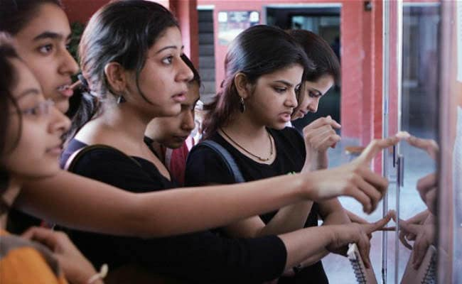 Assam Board 12th Class Result Declared! Check Now