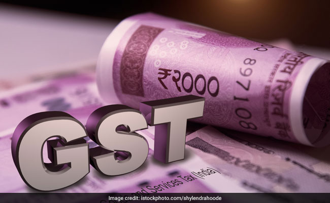 Last 3 Days To File GSTR-3B: Who Should File And Other Deadlines