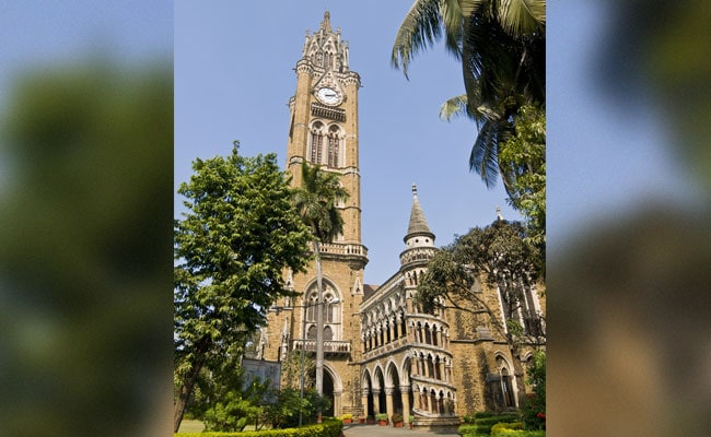 Mumbai University Results: 'Trying Our Best To Declare Results By August 31', Varsity Tells High Court