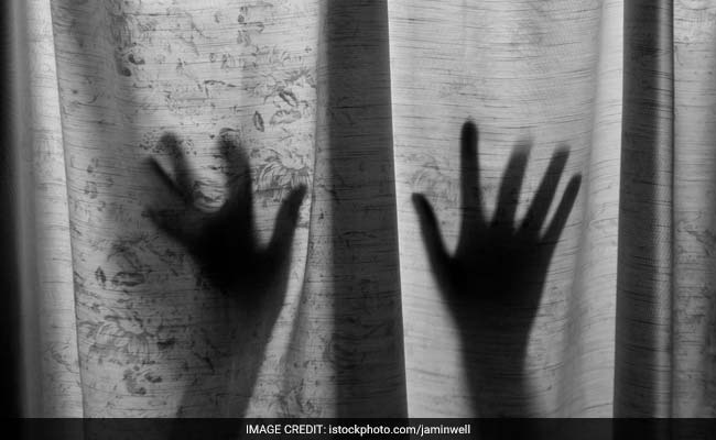 15-Year-Old Girl Allegedly Gangraped In Delhi; One Arrested