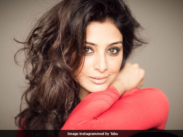 Tabu says she is unavailable for bharat movie campaign due to small role-చిన్నది కాబట్టి రాలేను-tnilive