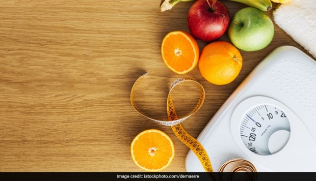 Living Healthy: 11 Diet Tips From Expert To Maintain Optimum Nutrition