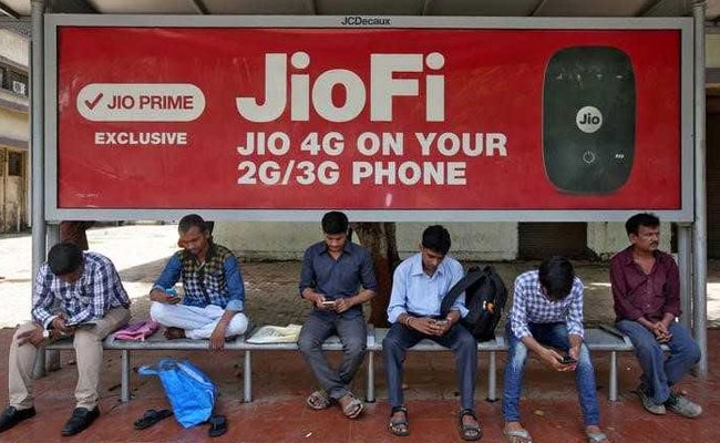 Reliance Jio Offer On JioFi, Recharge Options And More Details