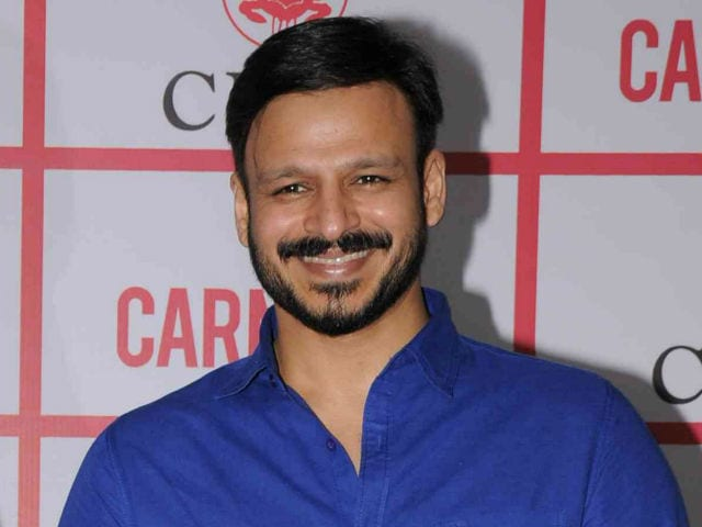 Vivegam Actor Vivek Oberoi Stars In 1 Or 2 Films A Year To 'Spend More Time' With The Kids