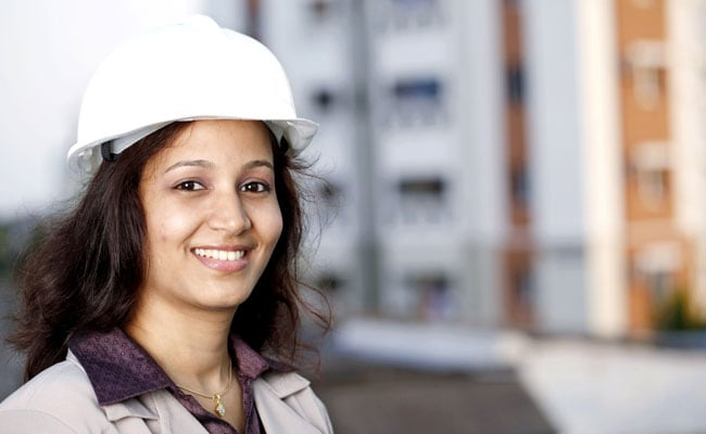 49.5 Per Cent Women In Mechanical Engineering At MIT; What India Can Learn