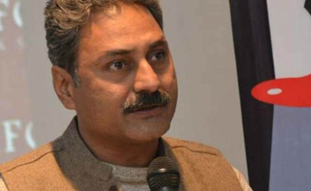 Foreign Media On Peepli Live Director's Acquittal In Rape Case