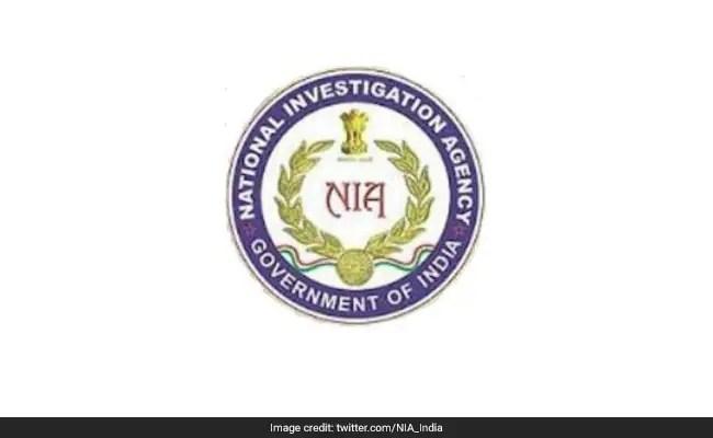 जांच एजेंसी ने फेसबुक पोस्ट पर तमिलनाडु में की तलाशी: रिपोर्ट