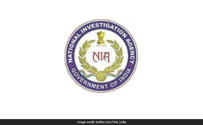 Anti-Terror Probe Agency NIA Files Supplementary Chargesheet Against 3 Narco-Traffickers