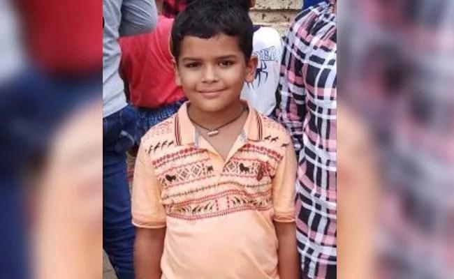 Gurgaon Schoolboy Murder: Bombay High Court Denies Anticipatory Bail To Ryan School Trustees