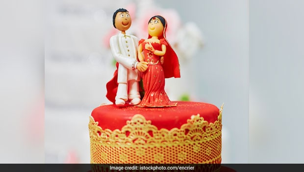 6 Indian Wedding Food Trends To Look Out For; From Food