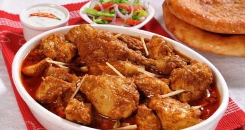 Image result for चिकन