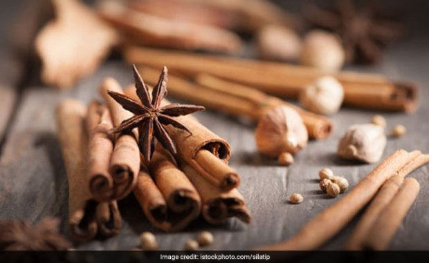 diabetics too can benefit from cinnamon