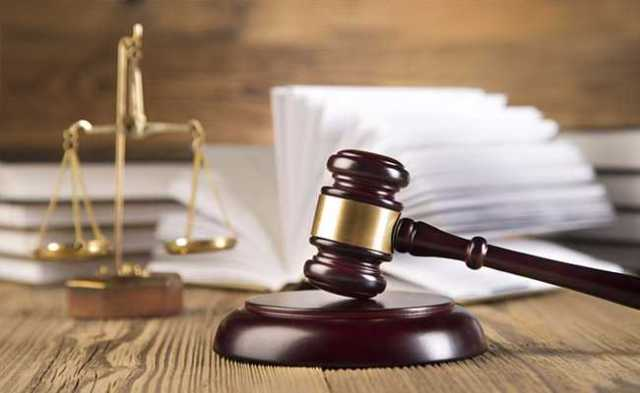 High Court Refuses To Give Custody Of Minor 'Husband' To 'Wife'