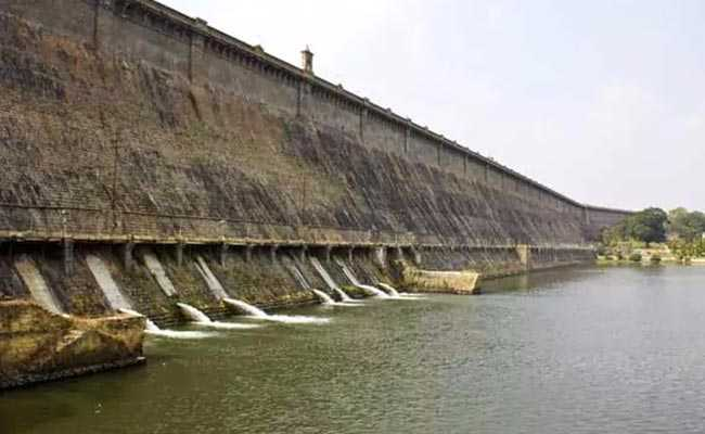 In Big Cauvery Verdict, Tamil Nadu's Water Share Cut, Karnataka Gets More