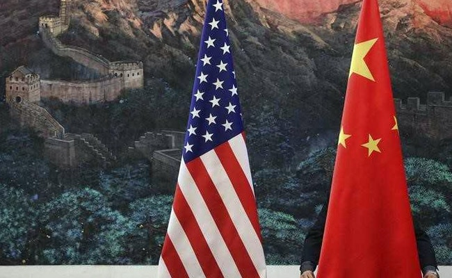 Singaporean Pleads Guilty In US To Working For Chinese Intelligence