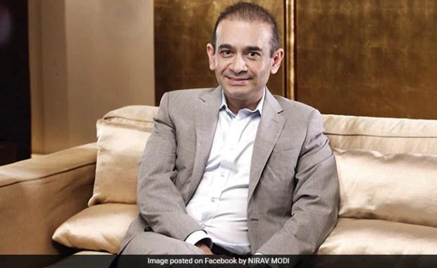 Enforcement Directorate Seeks Interpol Warrant Against Nirav Modi, Mehul Choksi
