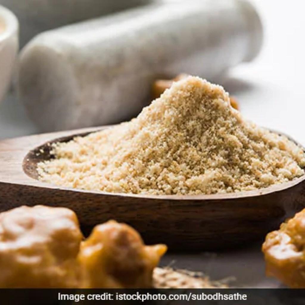 हिंग स्वास्थ्य लाभ: Eight पोषण कारण, विशेषज्ञ पूजा मखीजा ने हींग की कसम क्यों खाई