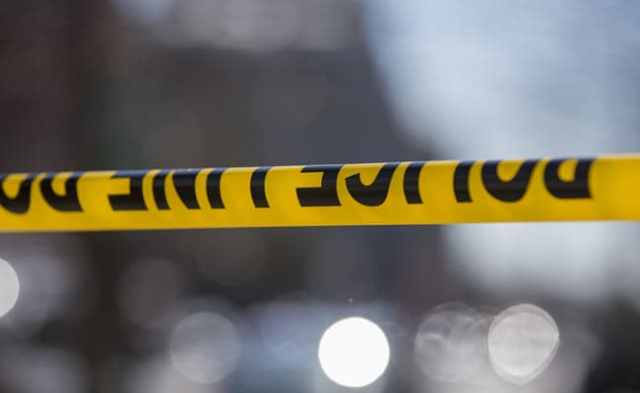 At least 13 Killed In Stampede As Club Goers Flee At Sight Of Peru Police