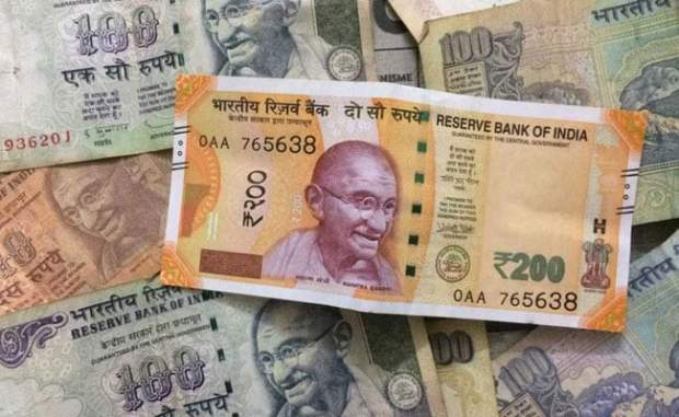 Rupee (INR) Closes At 6-Month Low Against US Dollar (USD): 5 Things To Know