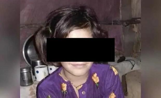 Kathua Rape Case: Maneka Gandhi To Ask For Death Penalty For Child Rape