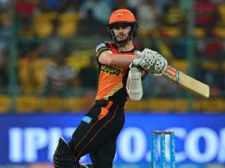 Image result for williamson ipl 2018