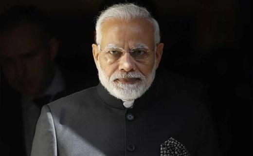 After Ex-Bureaucrats, 600 Academics Send Sharp Letter To PM Modi On Rapes