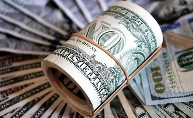 Man Anonymously Donates $550,000, His Life Savings, To Japanese City