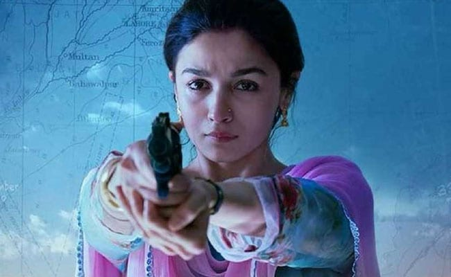 Alia Bhatt All Movies Hit Flop Box Office Collection