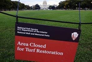US shutdown: Senate rejects latest House Republican effort ...