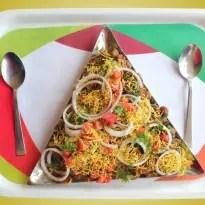 BTW, Bittoo Tikki Wala, Best Caterers in Delhi NCR, Best Chaat in Delhi, Indian Fast Food in Delhi NCR, BTW India, BTW Delhi NCR, BTW Delhi, Bittoo Tikki Wala in Delhi, Bittoo Tikki Wala India, Bittoo Tikki Wala NCR, Best Caterers in Delhi, Best Caterers in India, Best Caterers in Gurgaon, Best Caterers in Noida, Best Chaat in India, Best Chaat, Best Chaat in Delhi NCR, Indian Fast Food, Bittoo Tikki, Aloo Tikki, Delhi, Gurgaon, Noida, NCR, India, Bittoo, Tikki Wala