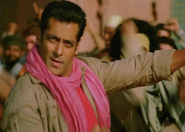 Image result for salman khan scarf