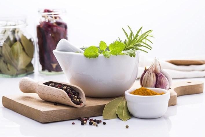 Strese Ne İyi Gelir? Kaygı ve Paniği Azaltan 6 Şifalı Bitki Çayı - Nefis  Yemek Tarifleri