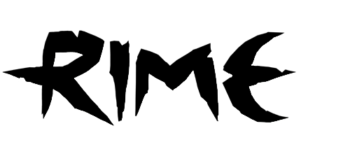Rime Forum PlayStation Community Neoseeker Forums