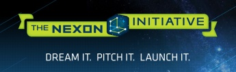 Nexon America offering $1 mil for game concepts Image 1