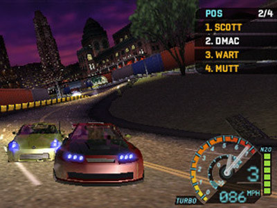 DOWNLOAD GAME NEED FOR SPEED UNDERGROUND RIVALS PPSSPP – Imellilo Site
