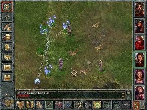 Top 25 fantasy games of all time   Hyper   PC   Tech Authority